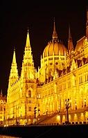 03 2019 photo Paolo Villa - F0197904 bis- Budapest - Parlamento - notte - luci.jpg