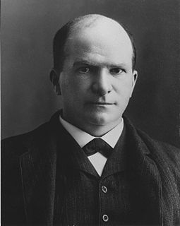 John Joseph Montgomery American aviation pioneer, inventor, scientist