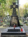 041012 Orthodox cemetery in Wola - 38.jpg
