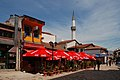 04270-Skopje (27625872980).jpg