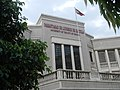 04412jfIntramuros Manila Landmarksfvf 45.jpg