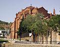044 Convent del Redemptor.jpg