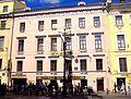 046. Saint Petersburg. Nevsky Prospekt, 8.jpg