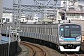 05-138F浦安.jpg