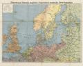 05-Deutsch-englisch-französisch-russische Seekriegskarte (1914).png