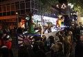 05-Ene-2016 Cabalgata de los Reyes Magos en Gibraltar 16.jpg