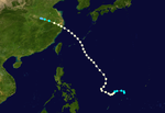 05-W 1939 track.png