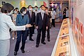 05.07 總統參訪「台灣國家婦女館」 (51163010853).jpg
