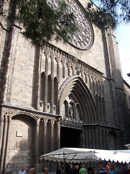 Imagen:050529 Barcelona 099.jpg