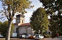 053 St Martin des Plains ( 63570 ).JPG