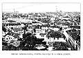 062 Treviso panorama.jpg
