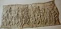 065 Conrad Cichorius, Die Reliefs der Traianssäule, Tafel LXV.jpg