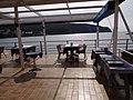 07159 Sant Elm, Illes Balears, Spain - panoramio (24).jpg