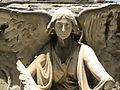 081 Cementiri del Poblenou, panteó Pratmarsó.jpg