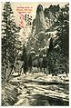 08248-Yosemite-1906-Sentinel Rock in Winter-Brück & Sohn Kunstverlag.jpg