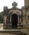 089 Panteó de Maria Esturgó, al cementiri de la Doma.jpg