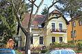 09012061 Berlin-Waidmannslust, Hubertusstraße 6 006.JPG