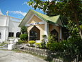 09747jfAnao Road Shrine Church Town Hall Ramos Tarlacfvf 42.JPG