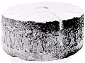 098-Quauhxicalli or Solar Altar of Sacrifice.jpg