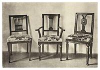 Stuhl (Möbel)