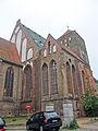 09 Rostock historischer Kern 006.jpg