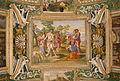 0 Fresque et stucs - G. Muziano - C. Nebbia - Galleria delle carte geografiche.JPG