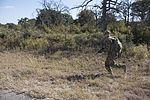 1-140th Aviation Battalion Soldiers train to survive 151019-Z-JM073-157.jpg