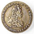 1-4 Sterbethaler 1727 Georg I (obv)-2740.jpg