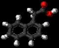 1-Naphthaleneacetic-acid-3D-balls.png