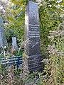 1. Братська могила радянських воїнів, що загинули в роки Другої світової війни (3 осіб), 1968р..JPG