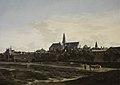 10. View of Haarlem Gerrit Berckheyde.jpg
