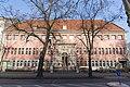 100 Jahre Frauenwahlrecht Potsdam-14.jpg