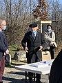 100e anniversaire d'Henry Peyrelongue (cérémonie au fort de Sermenaz) - 9.jpg