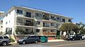 1012 3rd Street Santa Monica CA.agr.jpg