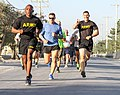 101st Resolute Support Sustainment Brigade Soldiers Participate in Warsaw Uprising Memorial 5K Run (Image 3 of 3).jpg