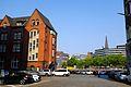 1027 Hamburg.JPG