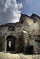 103vik Zamek w Będzinie. Foto Barbara Maliszewska.jpg