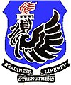 106 Bomb Wing emblem.jpg