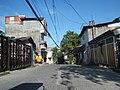 1089Roads Payatas Bagong Silangan Quezon City Landmarks 21.jpg