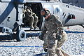 10th Combat Aviation Brigade petroleum supply specialists 131204-A-MH207-511.jpg