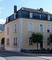 11, rue du Village, Schuttrange-102.jpg