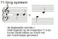 11-lijnig systeem.png
