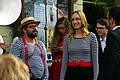 11.8.17 Plzen and Dixieland Festival 014 (36383256962).jpg