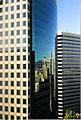 1111 Broadway and Clorox Building, Oakland.jpg