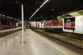 1144 250 Wien Franz-Josefs-Bahnhof.JPG