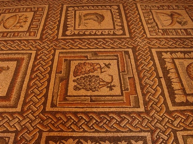 11852 - Vatican - Pius-Clementine Museum (3482901750)