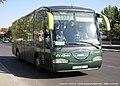 11 El Gato Scania Irizar Century(ago05) - Flickr - antoniovera1.jpg