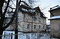 11 Halytska Street, Vynnyky (03).jpg