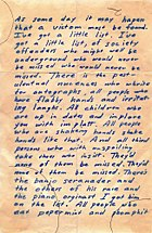11 abcd - San Francisco Chronicle Little List letter July 26 1970 page 3.jpg