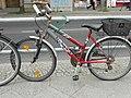 12-06-26-Велосипед-или-автомобили в Берлине-12.jpg